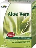 Hübner - Aloe Vera BIO- Pflanzensaft Sparpaket 1500ml
