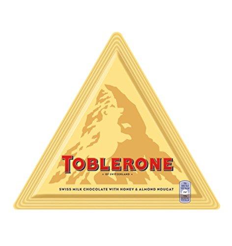 toblerone-christmas-tablet-60g