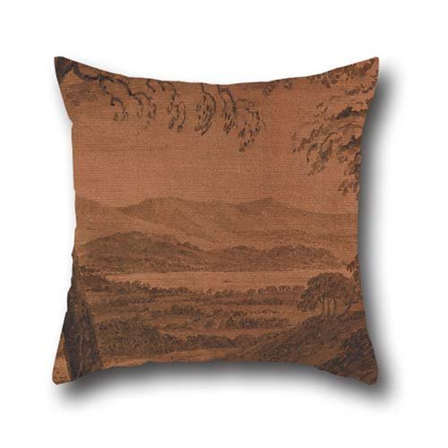 pillow-shams-of-oil-painting-mary-harcourt-lake-morat-from-avenchesfor-kitchendinning-roomgfboy-frie