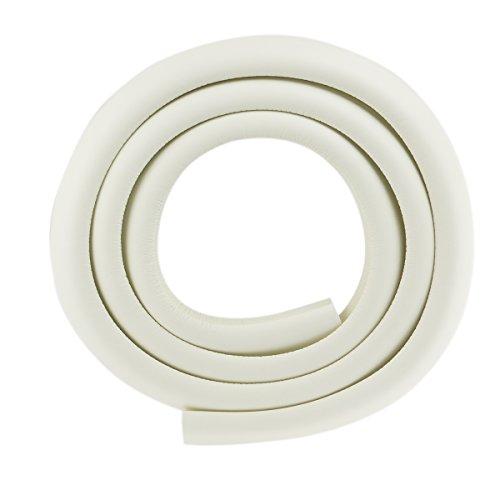 rosenice-protezioni-dangolo-bambino-prova-angoli-bordo-guardia-2m-anti-collisione-strip-in-bianco