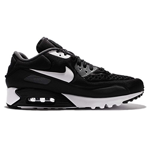 Black 90 Max White Multicolore Se Trainingsschuhe Herren Nike Ultra Anthracite Air White OfU8xq