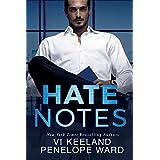 Vi Keeland (Autore), Penelope Ward (Autore) (1)Acquista:   EUR 3,48