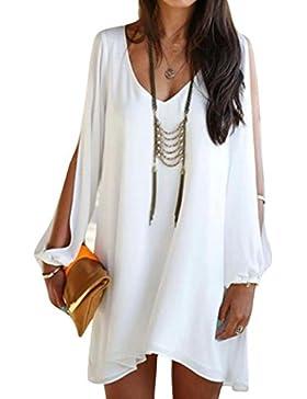 Vestiti lungo donna - beautyjourney vestito vestiti abito abiti lungo cerimonia donna estivi elegante estivo lunghi...