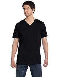 Bella - T-shirt - Asymétrique - Homme