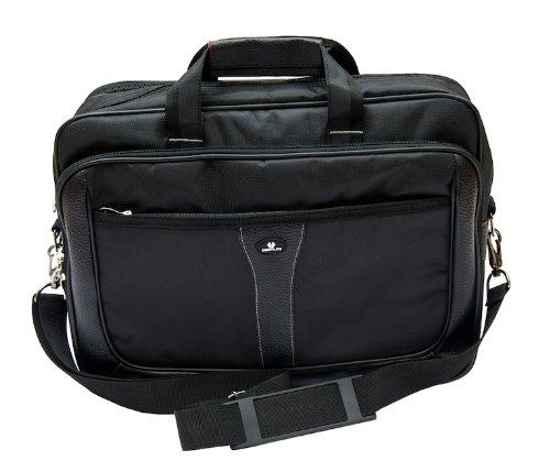 case4life-executif-sacoche-pour-ordinateur-portable-sac-depaule-12-a-156-pour-packard-bell-easynote-