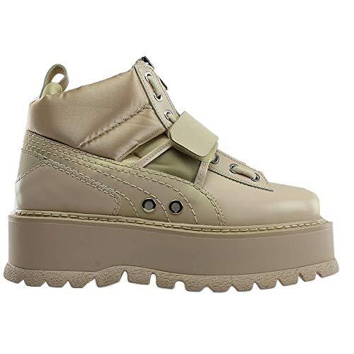 Puma x Fenty by Rihanna Strapped Sneaker Boot