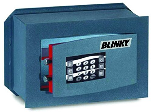 Blinky 2716750 Casseforti 851 Elettronica