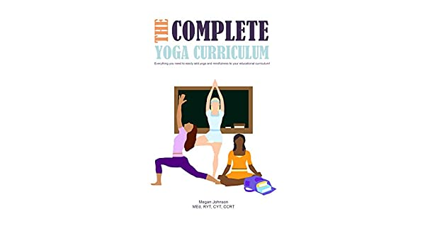 How Yoga can Increase Job Performance (& Make You Some Extra