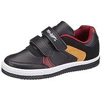 Polaris 82.510605.F Ayakkabı Moda Ayakkabı Erkek Çocuk