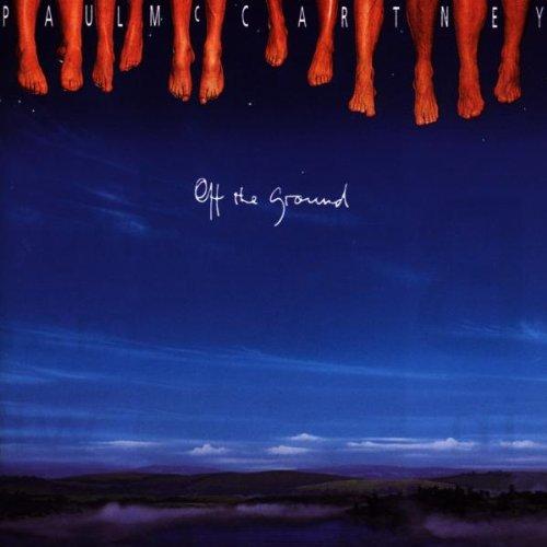 Off the Ground - Auf Verkauf Der Von Amazon Dvds