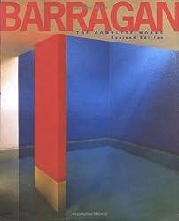 Barragán: The Complete Works