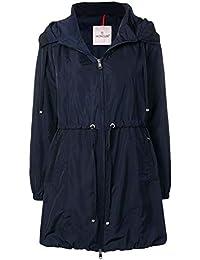 cheap for discount 74a88 2cb34 Amazon.it: Moncler - Cappotti e Giacche: Abbigliamento