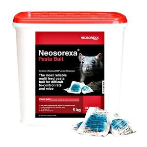 basf-neosorexa-pasta-bait-x-5-kg