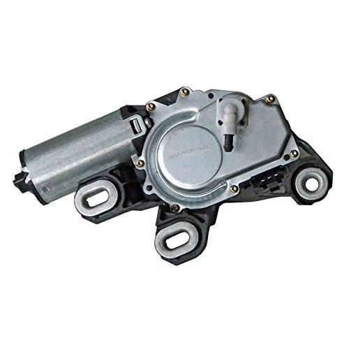 Preisvergleich Produktbild Wischermotor Hinten 404704 Scheibenwischermotor