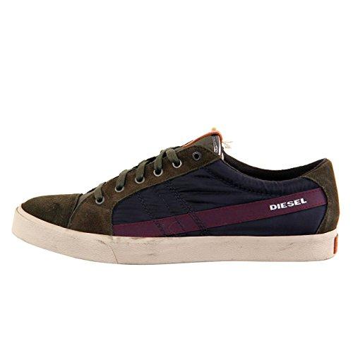 diesel-herren-low-sneaker-schuhe-d-string-low-green-g01107-grosse-42
