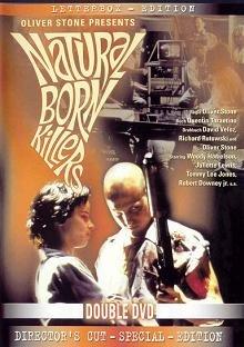 natural-born-killers-directors-cut-special-edition-2-dvds