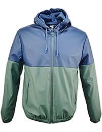 lowest price 5df92 ba4b1 Amazon.it: Scout: Abbigliamento