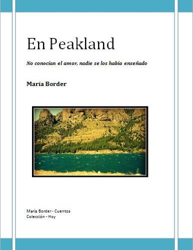 En Peakland