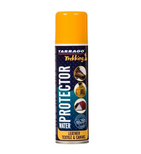 Tarrago Trekking Protector Spray, Zapatos y Bolsos Unisex Adulto, Transparente (Transparent), 25...