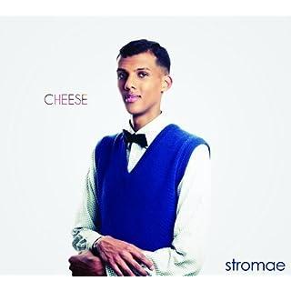 Cheese [Vinyl LP]
