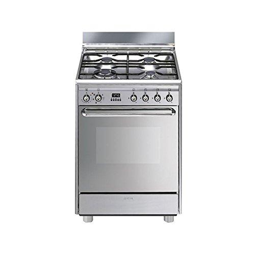 smeg-scb60mx9-cuisiniere-gaz-79-l