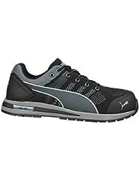 baf45aafb5ed Suchergebnis auf Amazon.de für  sicherheitsschuhe s1p puma  Schuhe ...