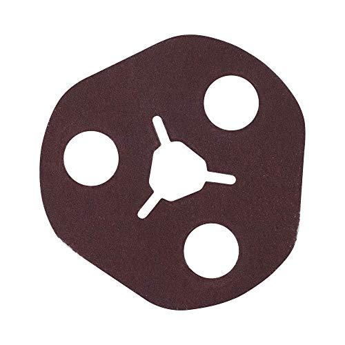 Norton - 3 disques