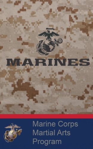 marine-corps-martial-arts-program-mcmap-with-extra-illustrations