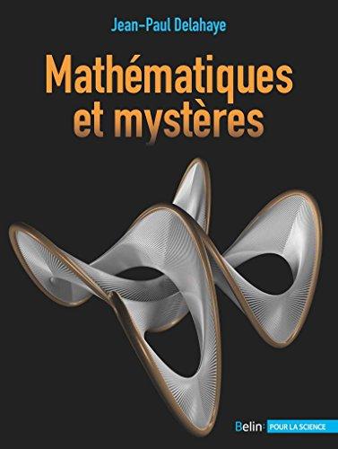 mathematiques-et-mysteres