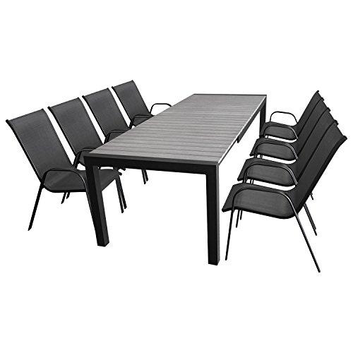 9tlg-gartenmobel-terrassenmobel-set-sitzgarnitur-sitzgruppe-gartengarnitur-xxl-ausziehtisch-polywood