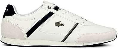 Lacoste Menerva 120 1 CMA, Sneaker Uomo