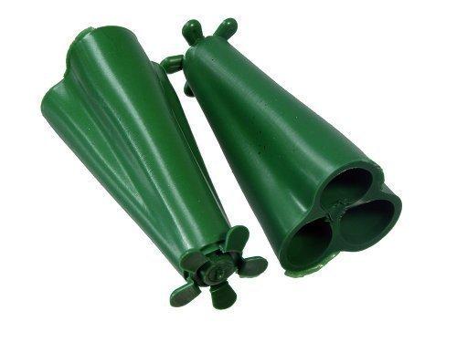 wigwam-kunststoff-halt-3-garten-canes-sicherheitsschutz-griff-halter-packung-von-100