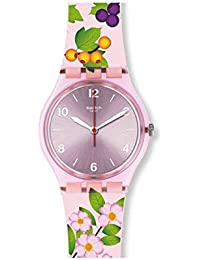 Swatch Damen-Armbanduhr GP150