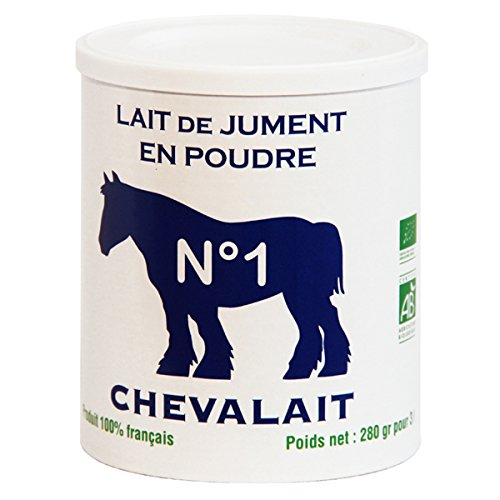 lait-de-jument-en-poudre-bio-280g-chevalait