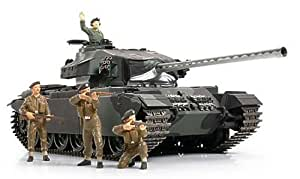 tamiya 30614 maquette char d 39 assaut centurion mkiii. Black Bedroom Furniture Sets. Home Design Ideas