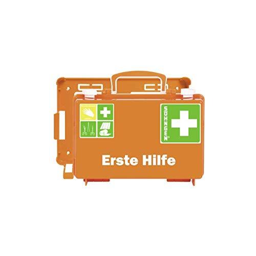 Söhngen Erste-Hilfe-Koffer QUICK...