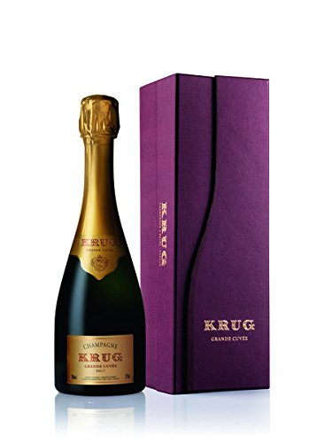 krug-grande-cuvee-half-bottle-375-cl
