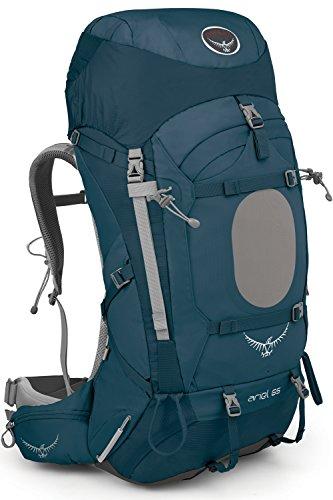 osprey-ariel-65-zaino-da-trekking-per-donna-62-litri-colore-blu-taglia-s