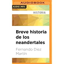 SPA-BREVE HISTORIA DE LOS NE M