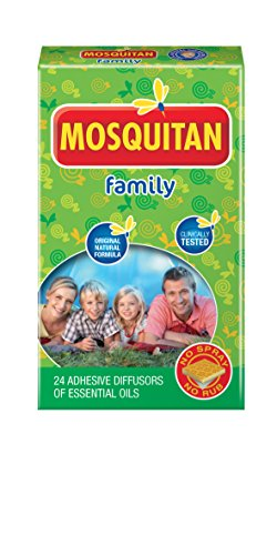 mosquitan-mosquito-patches-insect-repellent-patches-pack-of-24