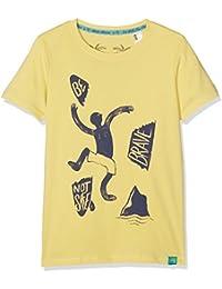 O'Neill Good Vibes T-Shirt Garçon