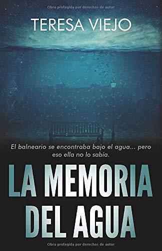 La Memoria Del Agua descarga pdf epub mobi fb2