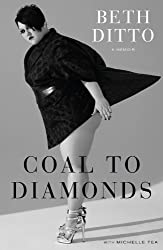 Coal to Diamonds