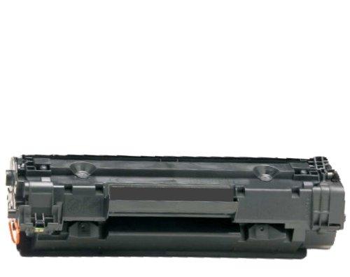 Toner patrone Kompatibel zu Canon I-Sensys MF-4010 , MF-4120 , MF-4140 , MF-4150 , MF-4270 , MF-4320 , MF-4320D , MF-4330 , MF-4330D , MF-4340 , MF-4340D , FX10 , FX-10 kompatibel (Mf 4150-toner)