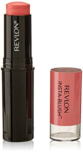 Revlon Insta-Blush Stick 310 Candy Kiss 8,9G -