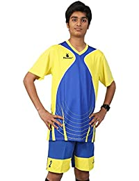 Triumph Soccer Apparel