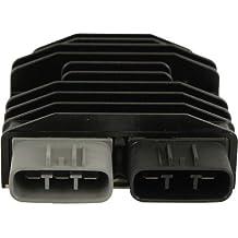 DB Electrical APO6016 Voltage Regulator Rectifier for Polaris 570 Ranger 2014,760cc 800 Ranger & Rzr 2011-2014, 567cc 570 Rzr 2013 2014 by DB Electrical