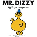 Mr. Dizzy (Mr. Men Classic Library)