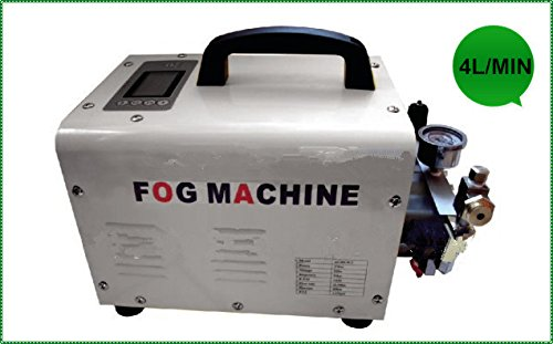 gowe-4l-minhigh-powered-fog-machine-fogger-cooler-for-mist-cooling-system-high-powerd-outdoor-coolin