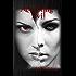 Accepting Evil (Dimensions Saga Book 9)